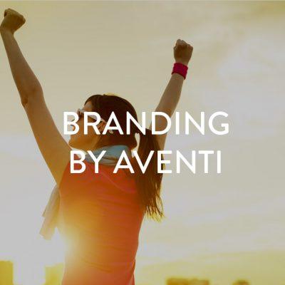 Branding By Aventi