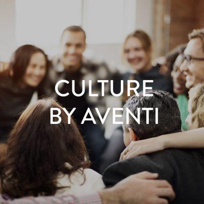 Culture By Aventi