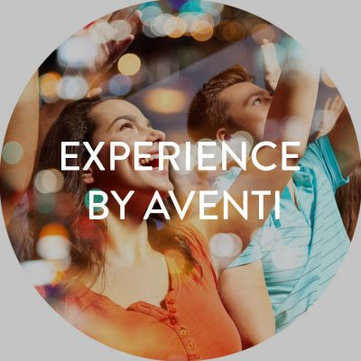 Experience By Aventi