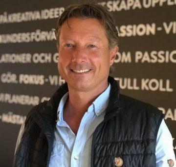 Jonas Sagner