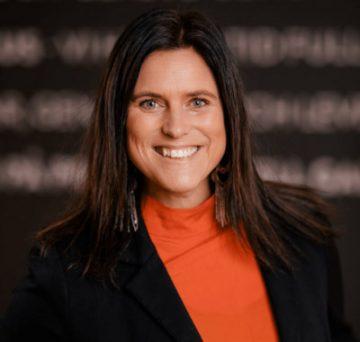 Anna Filipsson